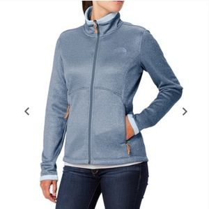 The North Face Agave Womens Jacket L